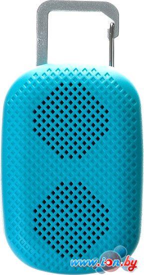 Портативная колонка Harper PS-041 Blue в Могилёве