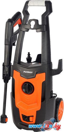 Мойка высокого давления Patriot GT 360 Imperial [322306010] в Могилёве