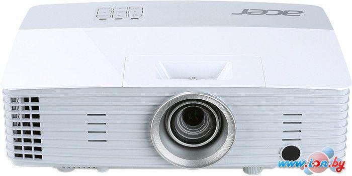 Проектор Acer P5327W в Могилёве
