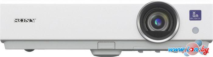 Проектор Sony VPL-DX127 в Могилёве