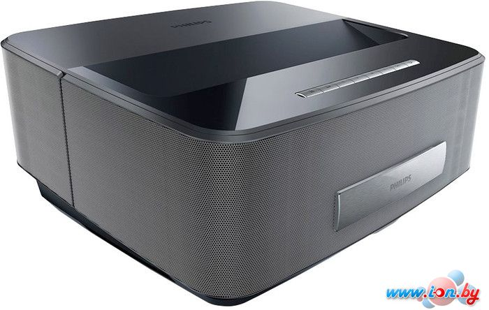 Проектор Philips HDP1690 в Могилёве