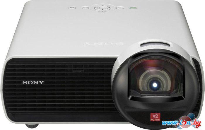 Проектор Sony VPL-SW125 в Могилёве
