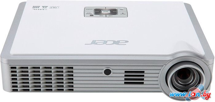 Проектор Acer K335 в Могилёве