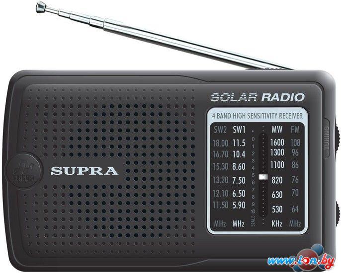 Радиоприемник Supra ST-111 в Могилёве