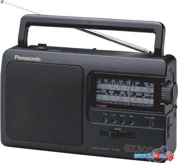 Радиоприемник Panasonic RF-3500 в Могилёве