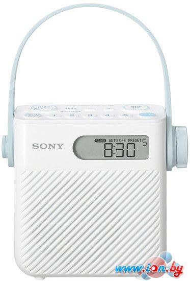 Радиоприемник Sony ICF-S80 в Могилёве