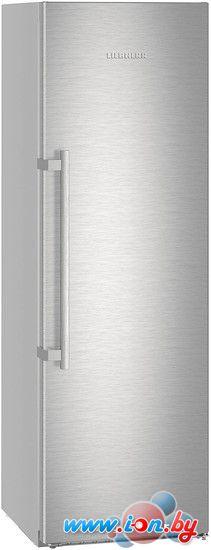 Холодильник Liebherr KPef 4350 Premium в Могилёве