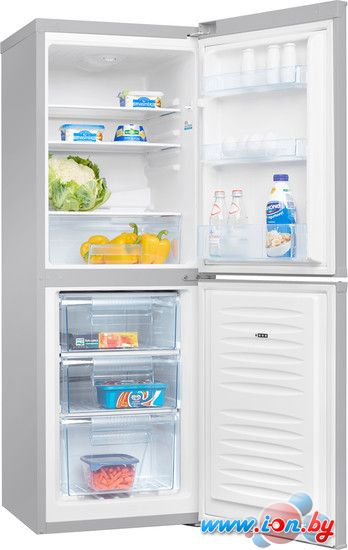 Холодильник Hansa FK205.4 S в Могилёве