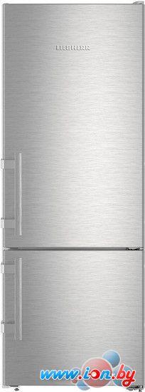 Холодильник Liebherr CUef 2915 Comfort в Могилёве