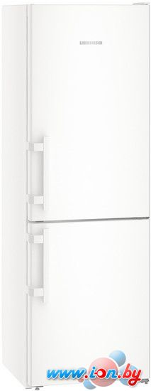 Холодильник Liebherr C 3525 Comfort в Могилёве