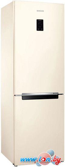 Холодильник Samsung RB30J3200EF в Могилёве