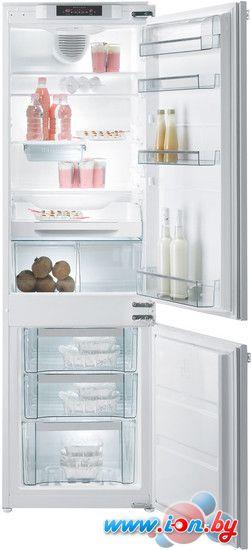 Холодильник Gorenje NRKI4181LW в Могилёве