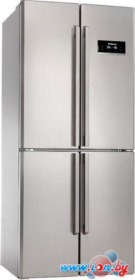 Холодильник Hansa FY408.3DFX в Могилёве