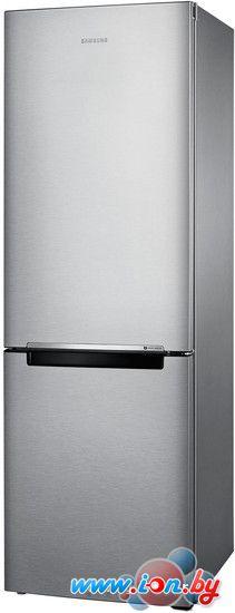 Холодильник Samsung RB30J3000SA в Могилёве