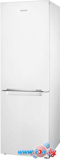 Холодильник Samsung RB30J3000WW в Могилёве