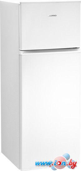 Холодильник Nord DR 235 в Могилёве