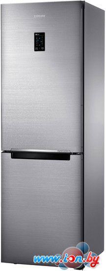 Холодильник Samsung RB30J3200SS в Могилёве