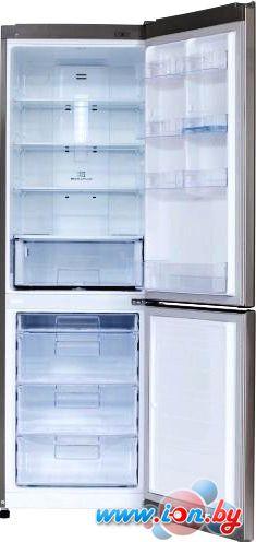 Холодильник LG GA-B409SMQL в Могилёве
