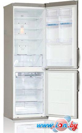 Холодильник LG GA-B409ULQA в Могилёве
