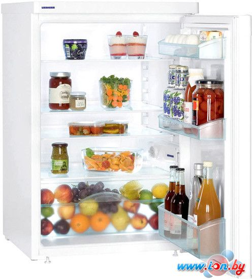 Холодильник Liebherr T 1700 в Могилёве