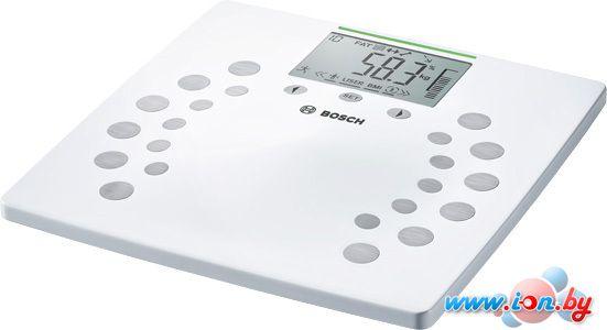 Напольные весы Bosch axxencePersonal Analysis PPW 2360 в Могилёве