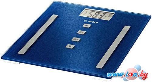 Напольные весы Bosch PPW 3320 в Могилёве