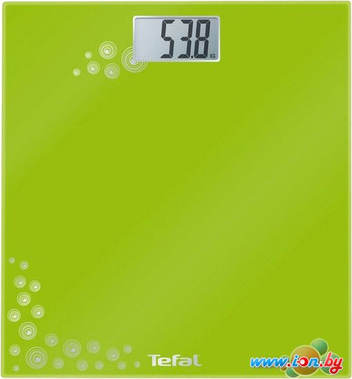 Напольные весы Tefal PP1003V0 в Могилёве