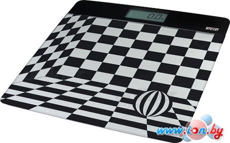 Напольные весы Mystery MES-1811 в Могилёве