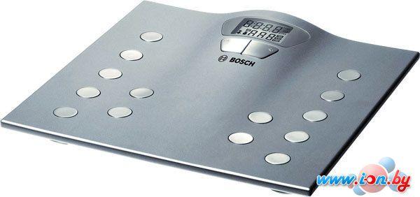 Напольные весы Bosch axxence classic sportlife PPW 2250 в Могилёве