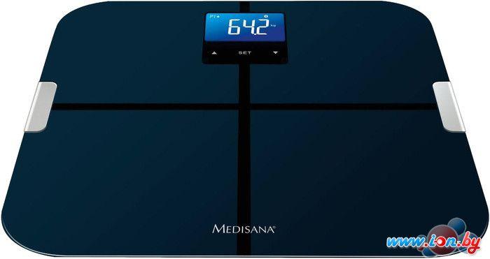 Напольные весы Medisana BS 440 Connect в Могилёве