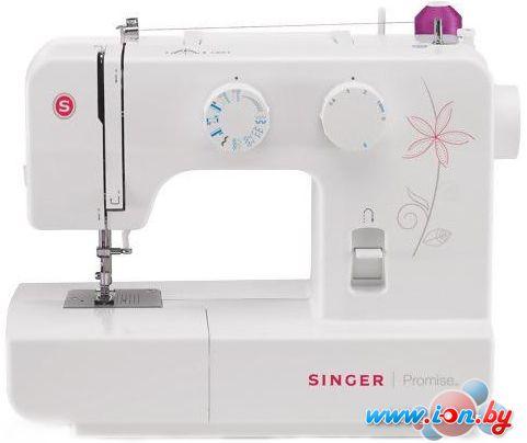 Швейная машина Singer 1412 Promise в Могилёве