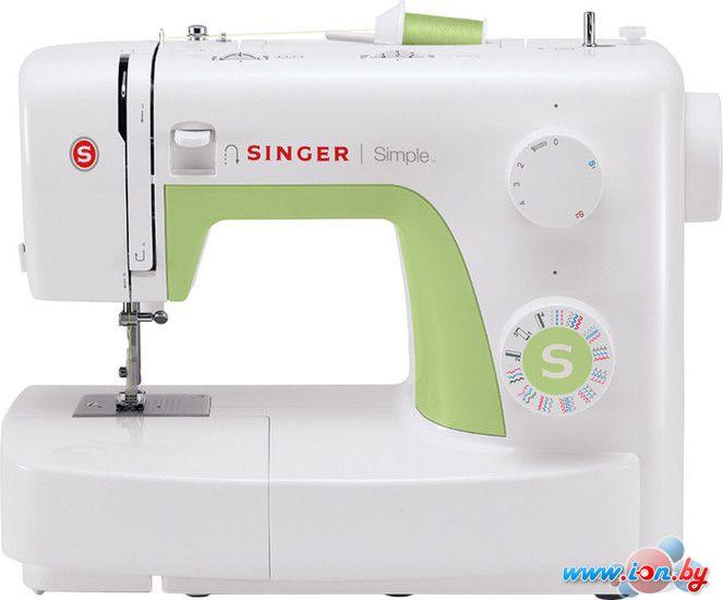 Швейная машина Singer Simple 3229 в Могилёве