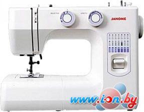 Швейная машина Janome 943-05S в Могилёве
