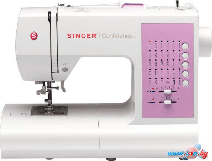 Швейная машина Singer 7463 Confidence в Могилёве