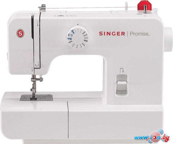 Швейная машина Singer 1408 Promise в Могилёве