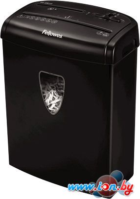 Шредер Fellowes PowerShred H-8CD (4684501) в Могилёве