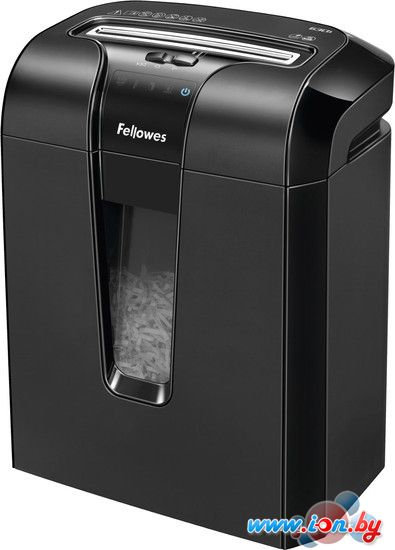 Шредер Fellowes Powershred 63Cb в Могилёве