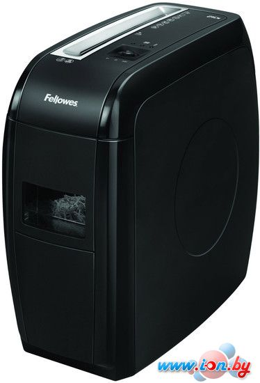 Шредер Fellowes Powershred 21Cs в Могилёве