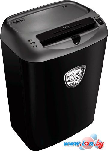 Шредер Fellowes Powershred 70S (4671101) в Могилёве