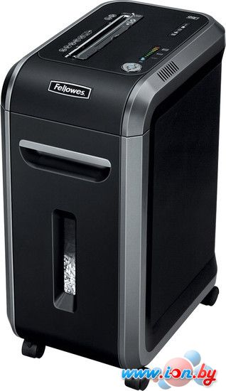 Шредер Fellowes Powershred 99Ci в Могилёве