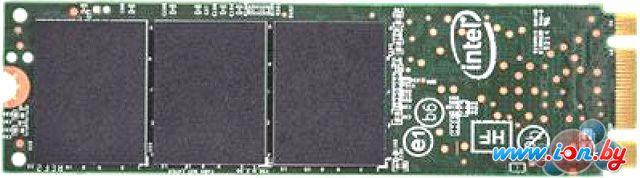 SSD Intel 540s Series 120GB [SSDSCKKW120H6X1] в Могилёве