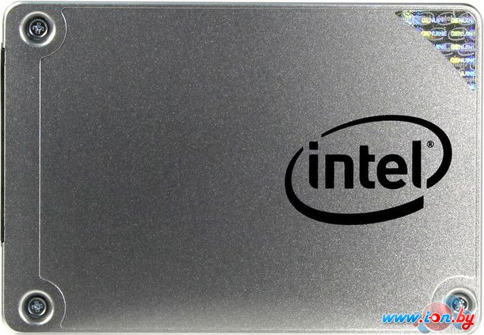 SSD Intel 540s Series 120GB [SSDSC2KW120H6X1] в Могилёве