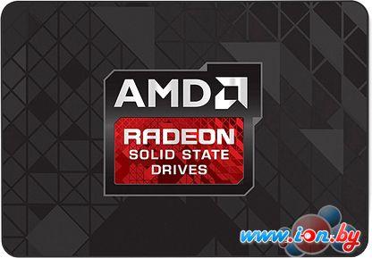 SSD AMD Radeon R3 480GB [R3SL480G] в Могилёве