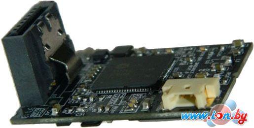 SSD Espada 32GB [ES1LMS1603-032] в Могилёве