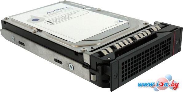 SSD Lenovo 480GB [4XB0G45745] в Могилёве