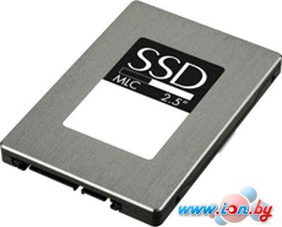 SSD Huawei 240GB [02310YCW] в Могилёве