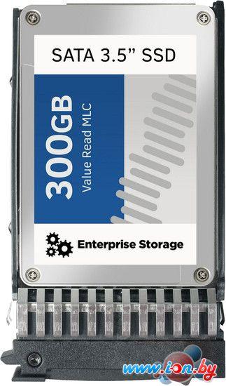 SSD Lenovo ThinkServer Gen 5 300GB [4XB0G45744] в Могилёве