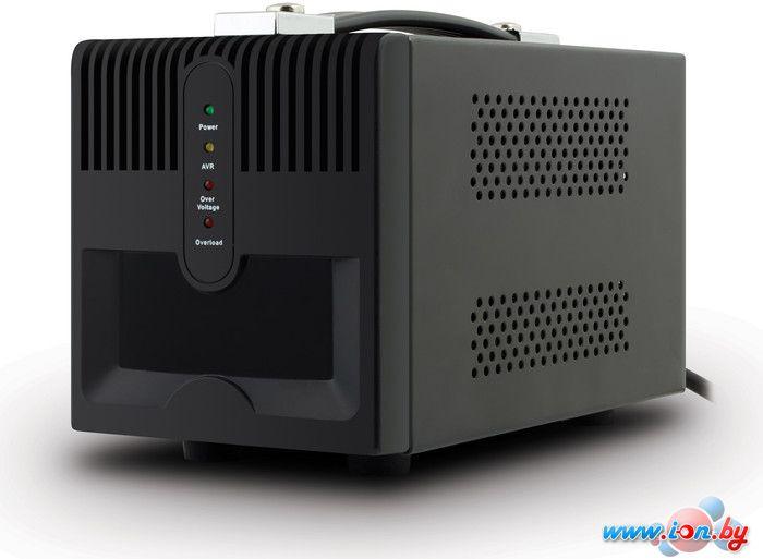 Стабилизатор напряжения IPPON AVR-2000 в Могилёве