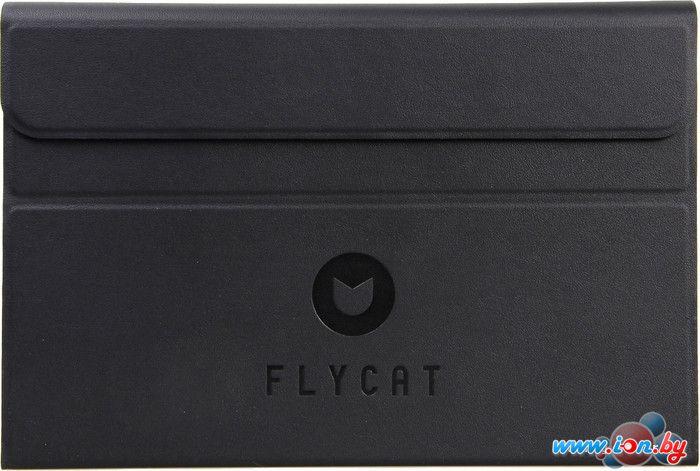 Чехол для планшета Flycat C701 в Могилёве