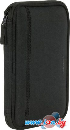 Чехол для планшета Tucano Radice zip case for 8 (TABRA8) в Могилёве